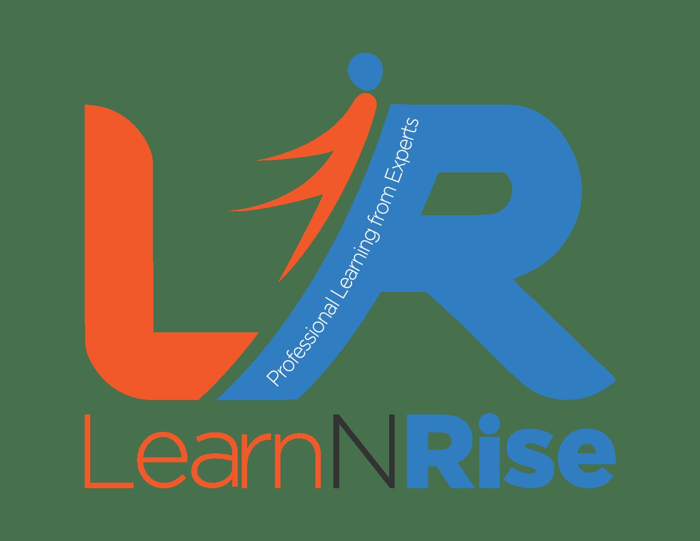 Learn N Rise